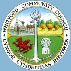 Whitford Community Council